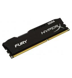 Kingston DDR4 8GB 3000MHz HX430C15FB3/8