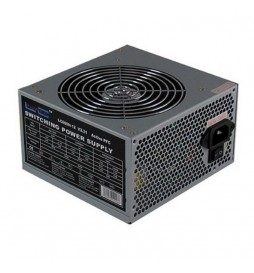 LC-Power LC600H-12 600W