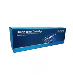 Orink toner CB435A (35A)