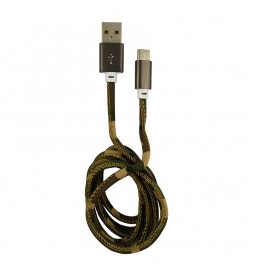 LC-Power Tip-C USB kabl...