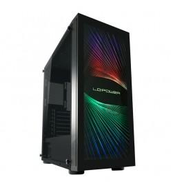 LC-Power Gaming 800B...
