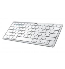 Trust Nado Bluetooth Keyboard