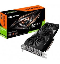 Gigabyte GTX 1660 Super OC...