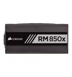 Corsair RM850x