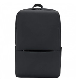 Mi Business Backpack 2...
