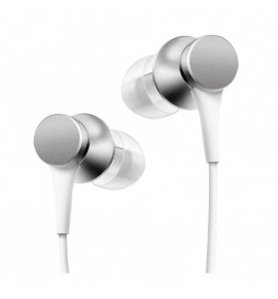 MI Earphones Basic ZBW4355TY