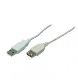 LogiLink USB kabl CU0010