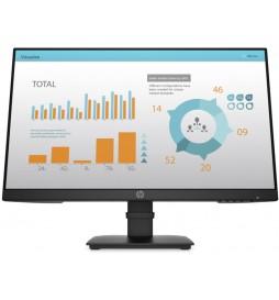 HP monitor P24 G4 1A7E5AA