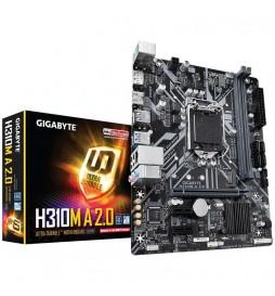 Gigabyte H310M A 2.0