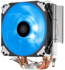SilverStone SST-AR12-RGB