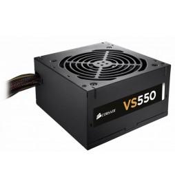 Corsair VS650