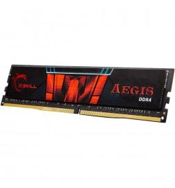 G.Skill Aegis DDR4 8GB 3000...