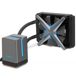 Inter-Tech Alseye X120...
