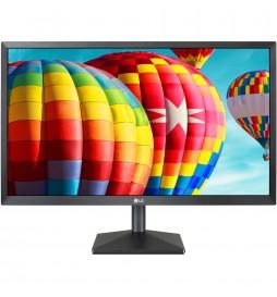LG monitor 22MK430H-B