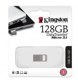 Kingston DTMC3/128GB