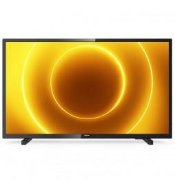 Philips TV 32PHS5505/12