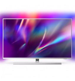Philips TV 43PUS8505/12