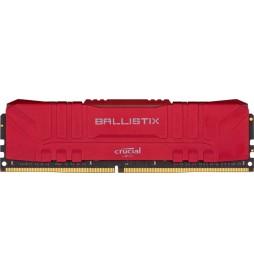 Crucial Ballistix DDR4 8GB...