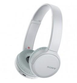 Sony WH-CH510W Bluetooth...