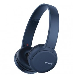 Sony WH-CH510L Bluetooth...