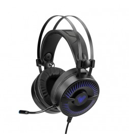 AULA Cold Flame Gaming Headset
