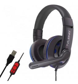 Ovleng Q5 Gaming Headset