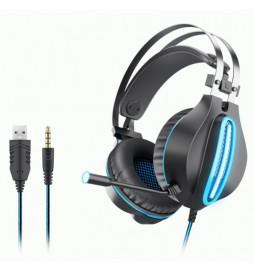 Ovleng GT62 Gaming Headset