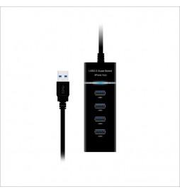 Dobe USB 3.0 Hub TY-769