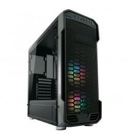 LC-Power Gaming 984B-RGB...