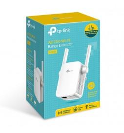 TP-Link RE205 AC750