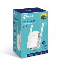 TP-Link RE305 AC1200