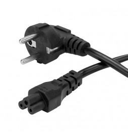 S-link SL-D48 napojni kabl...