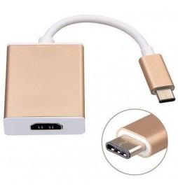 Hytech HY-USBC10 USB Tip-C...