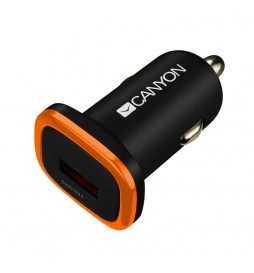 Canyon USB Auto Punjač...