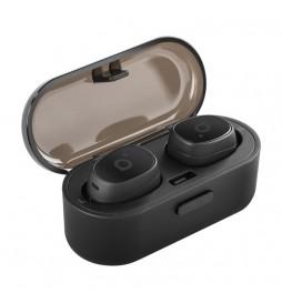 ACME True Wireless Earbuds...