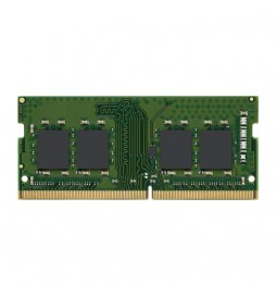 Kingston DDR4 8GB 2666MHz...