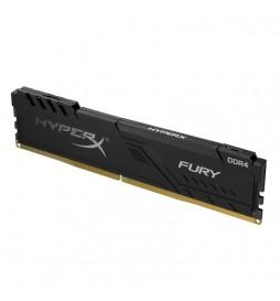 Kingston DDR4 16GB 3200MHz HX432C16FB3/16