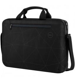 Dell Essential Briefcase...