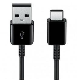 Samsung USB kabl Tip-C...