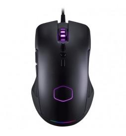 Cooler Master Mouse CM310