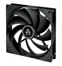 Arctic Case Fan F14 Black