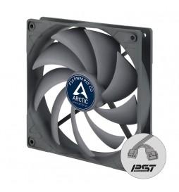 Arctic Case Fan F14 PWM PST CO