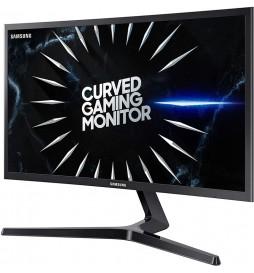 Samsung monitor LC24RG50FQRXDU