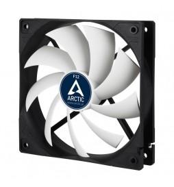 Arctic Case Fan F12