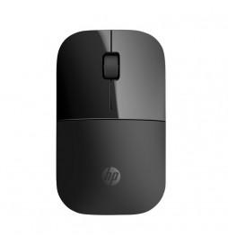 HP Z3700 Black Wireles Mouse V0L79AA