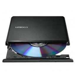 LiteOn DVD-RW EBAU108-11