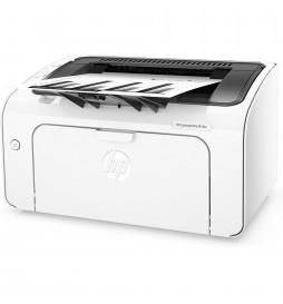HP LaserJet Pro M102a G3Q34AA