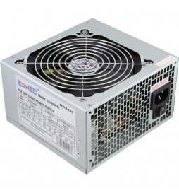 LC-Power LC420H-12 420W