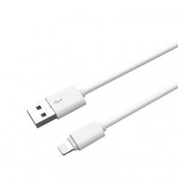 LDNIO Lightning USB kabl SY-03