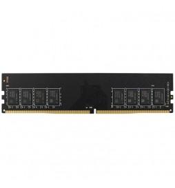 Samsung DDR4 8GB 2400 MHz M378A1K43CB2-CRC